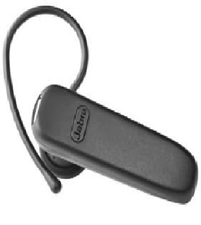 JABRA BT2045 BLUETOOTH HANDSFREE PŘENOSNÉ