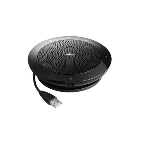 JABRA SPEAK 510 BLUETOOTH HANDSFREE