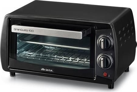 ARIETE 980 - Mini trouba na pečení 10l; 980