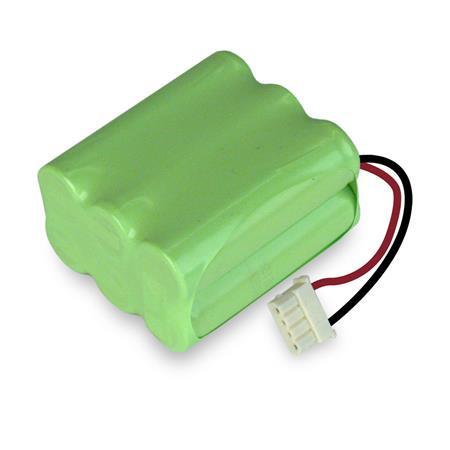 iRobot Braava - 320 Battery - 1500mAh; 4408927