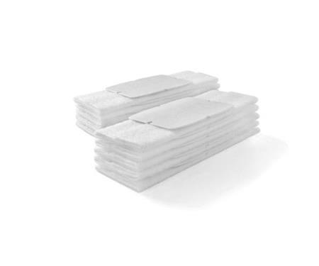 iRobot Braava jet - Dry Sweeping Pads 10-pack; 4489802