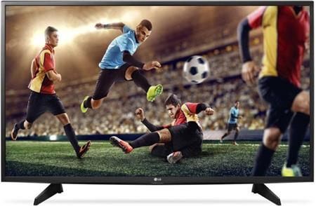 LG 49LH570V LED LCD TV 49 (FHD); 49LH570V.AEE