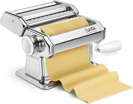 Laica PM2000 - Pasta machine, stroj na domácí těstoviny; PM2000
