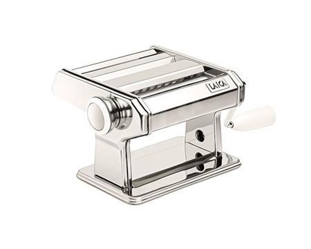 Laica PM0500- Pasta machine, stroj na domácí těstoviny; PM0500
