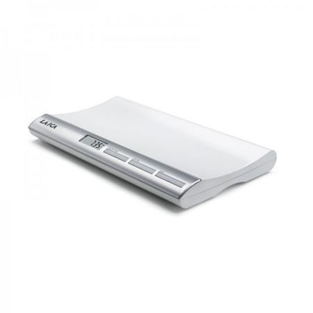 LAICA PS3001 - Kojenecká váha; PS3001