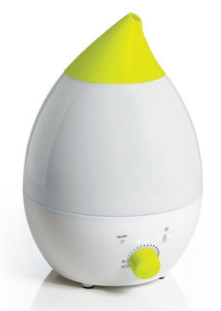 LAICA HI3012 - Ultrazvukový zvlhčovač vzducu