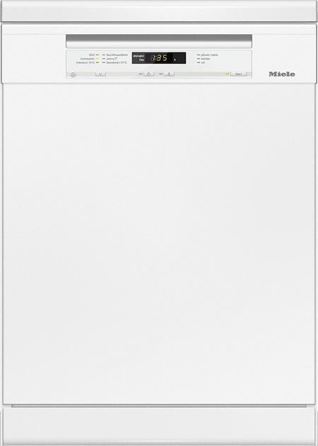 MIELE G 6620 SC EcoFlex; 21662016CZ