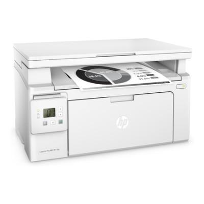 HP LaserJet Pro MFP M130a - laserová multifunkce, A4, 22 str./min, USB