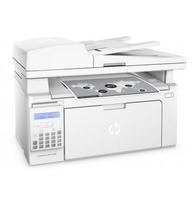 HP LaserJet Pro MFP M130fn; G3Q59A#B19