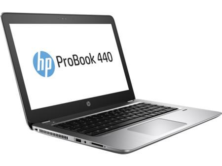 HP ProBook 440 G4; Z2Y47ES#BCM