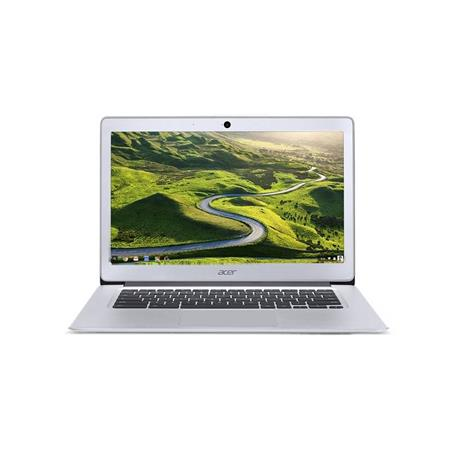 Acer Chromebook 14; NX.GC2EC.003