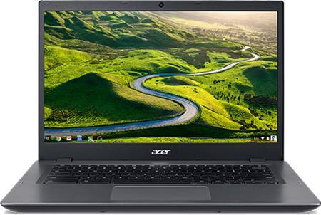Acer Chromebook 14; NX.GDDEC.001