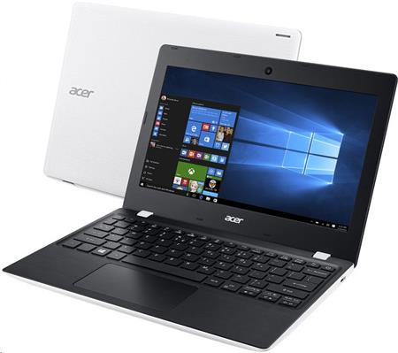 Acer Aspire One 11; NX.SHPEC.002