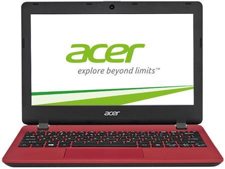 Acer Aspire ES 11 (NX.G17EC.002)