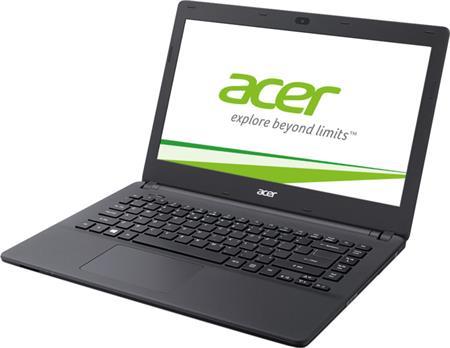 Acer Aspire ES 14 (NX.G6CEC.002)