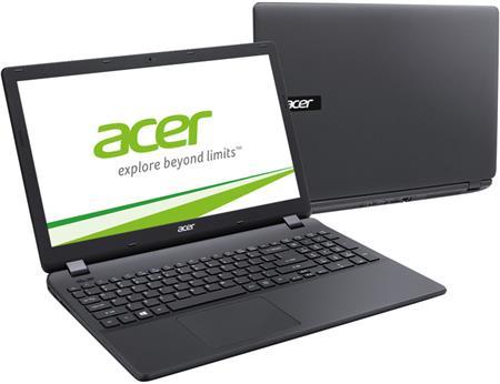 Acer Aspire ES 17 (NX.MZSEC.004)