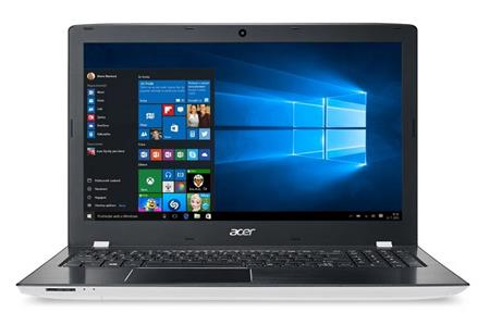 Acer Aspire E 15 (NX.GE5EC.001)