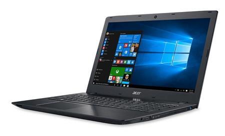 Acer Aspire E 15 (NX.GE6EC.002)