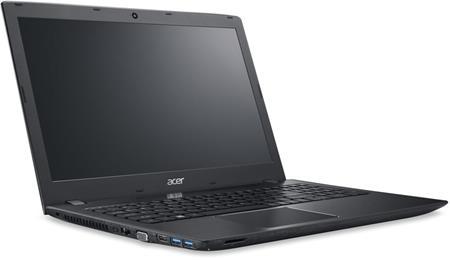 Acer Aspire E 15 (NX.GDWEC.007)