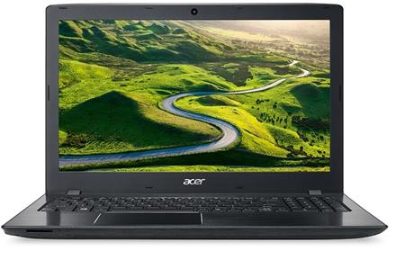 Acer Aspire E 15; NX.GDWEC.013