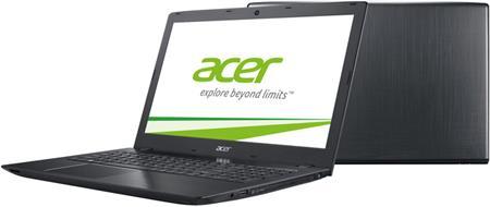Acer Aspire E 15 (NX.GDZEC.001)