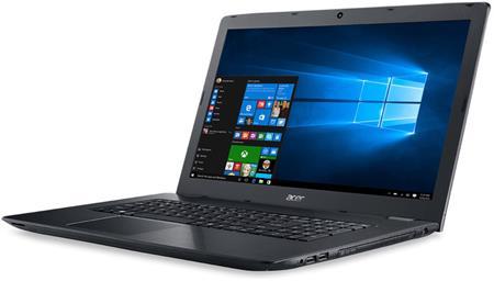 Acer Aspire E 17; NX.GG7EC.002