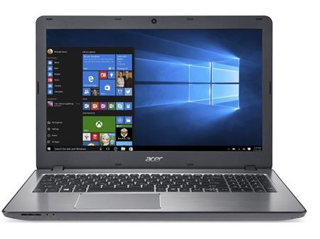 Acer Aspire F 15; NX.GD7EC.002
