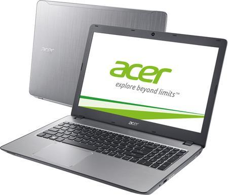 Acer Aspire F 15 (NX.GD9EC.001)