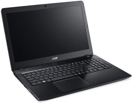 Acer Aspire F 15; NX.GD6EC.003