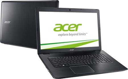 Acer Aspire F 17 (NX.GENEC.001)
