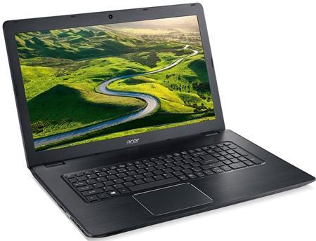Acer Aspire F 17 (NX.GENEC.003)