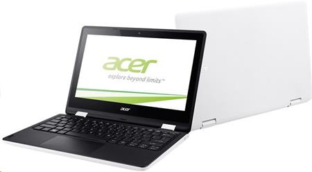 Acer Aspire R 11 (NX.G11EC.007)