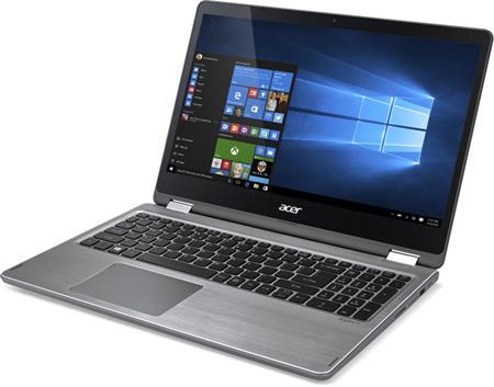 Acer Aspire R 15 (NX.GCFEC.001)