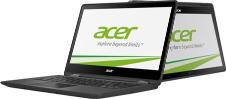 Acer Spin 5 (NX.GK4EC.001); NX.GK4EC.001