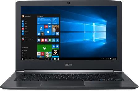 Acer Aspire S5-371 (NX.GCHEC.001)