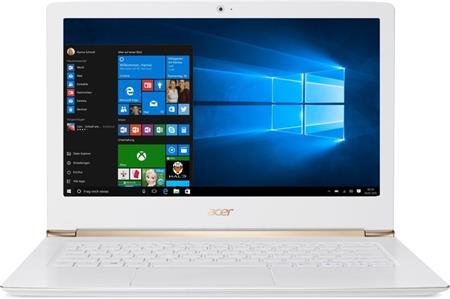 Acer Aspire S5-371 (NX.GCJEC.001)