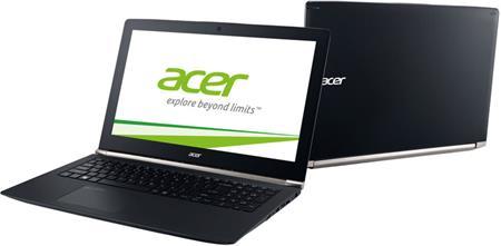 Acer Aspire V Nitro (NH.G7REC.002)