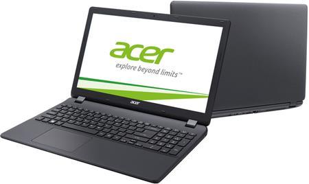 Acer Extensa 2519; NX.EFAEC.015