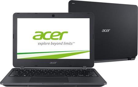 Acer TravelMate B117 (NX.VCGEC.003)