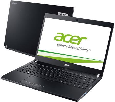 Acer TravelMate P648 ; NX.VCSEC.002