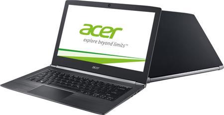 Acer Aspire S5-371 (NX.GCHEC.002)