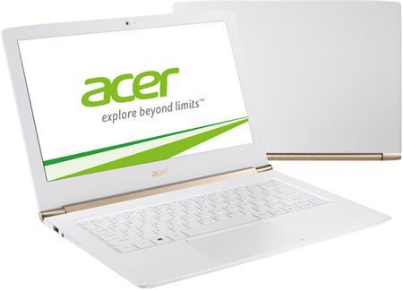 Acer Aspire S5-371 (NX.GCJEC.002)