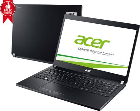 Acer TravelMate P648 (NX.VCKEC.002)