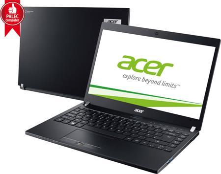 Acer TravelMate P648 (NX.VCKEC.002); NX.VCKEC.002