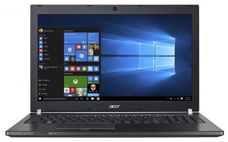 Acer TravelMate P658; NX.VCYEC.002