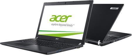 Acer TravelMate P658; NX.VCUEC.001