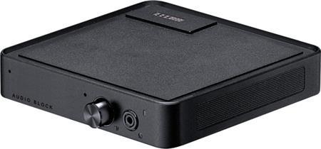 Acer Revo Build AM1-601 (DP.AUB11.002)