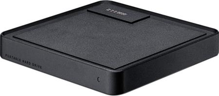 Acer Revo Build AM1-601 (DP.HDB11.00A)