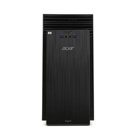 Acer ATC-710_W