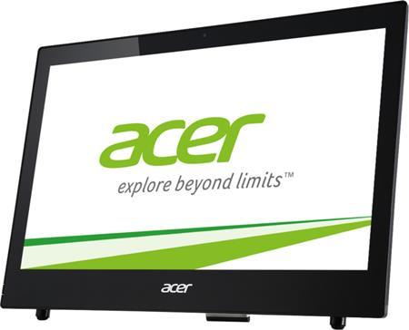 "Acer AZ1-602 - počítač, 18,5"" All-in-one, ; DQ.B33EC.004"